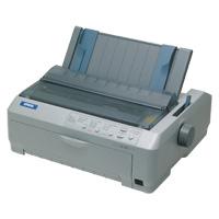 FX-890/FX-890A