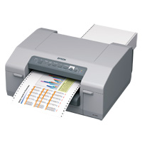 TM-C3510 - Software & Document - GP-C830 Series - Download