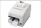 Hybrid Printer