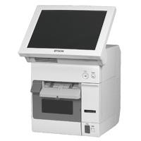 TM-C3400-LT