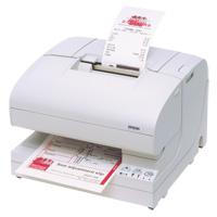 TM-J7500/TM-J7600