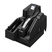 TM-S2000II-MJ (Incl. UV model)
