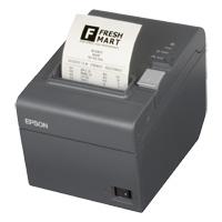 TM-T800F/T900F